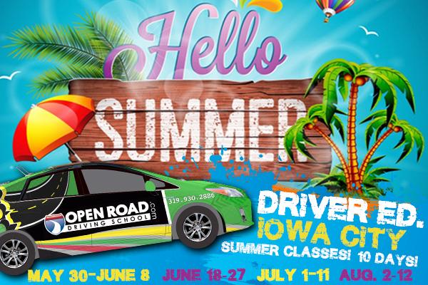 18 XXX FINAL RYL SLDR Hello IC 4 classses Summer